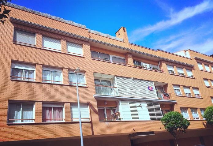 reparacion balcones